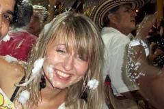 Barranquilla-Carnival-La-Troja