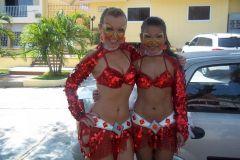 Barranquilla-Carnival-dance-comrade