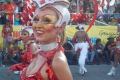 Barranquilla-Carnival-makeup