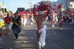 Barranquilla-Carnival-parade