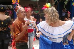 Barranquilla-carnival-party