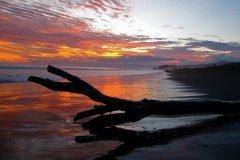 CR-Jaco-beach