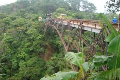 CR-bungee-bridge