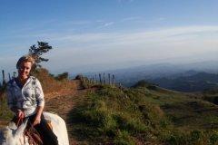 CR-horse-riding