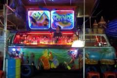Thailand-Bangkok-booze-stand