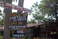 Thailand-Koh-Lanta-Full-Moon-Party