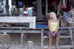 Thailand-Koh-Lanta-bar-2