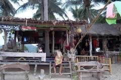 Thailand-Koh-Lanta-bar