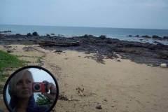 Thailand-Koh-Lanta-beach