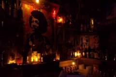 Thailand-Koh-Lanta-best-bar-ever