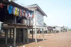 Thailand-Koh-Lanta-sea-gypsies