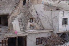 Cappadocia-Hostel-2