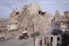 Cappadocia-Hostel-3
