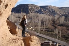 Cappadocia-views